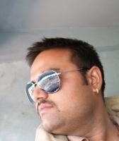 vikas dixit - photograph - India News